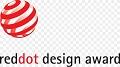 red-dot-design-museum-award2.jpg