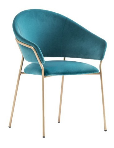 Pedrali Jazz 3716 Chair
