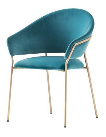 Cadeira Pedrali Jazz 3716