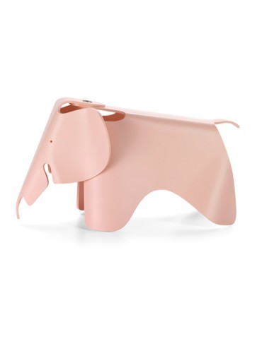 Vitra Elephants Bench