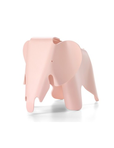 Vitra Banco Elephant