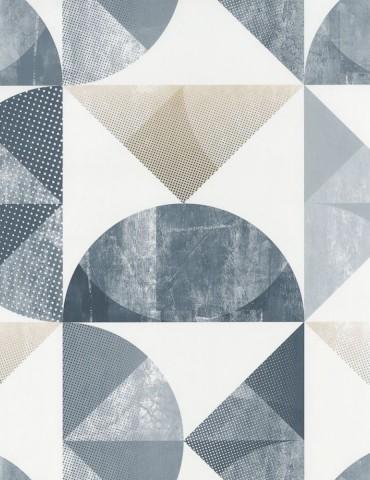 Caselio Spaces Graphic