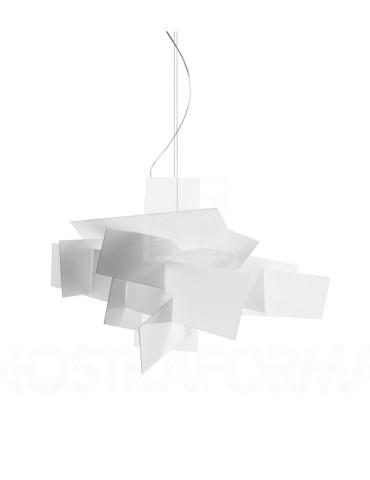 Ceiling lamp Foscarini big...