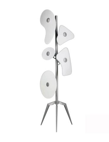 Floor lamp Foscarini Orbital