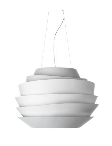 Ceiling lamp Foscarini Le...