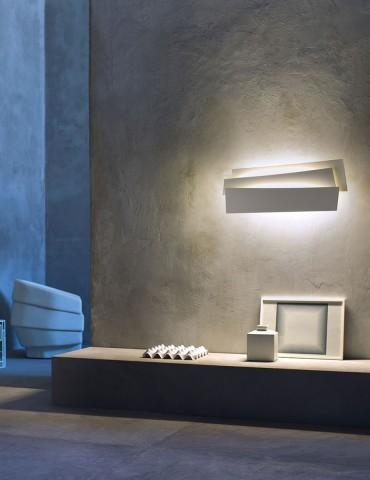 Foscarini Innerlight Wall lamp