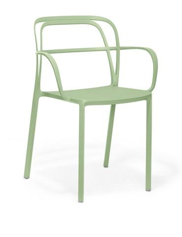 Cadeira Pedrali Intrigo