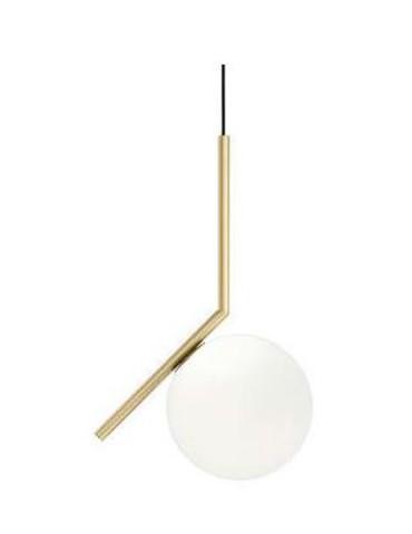 Suspension lamp Flos IC