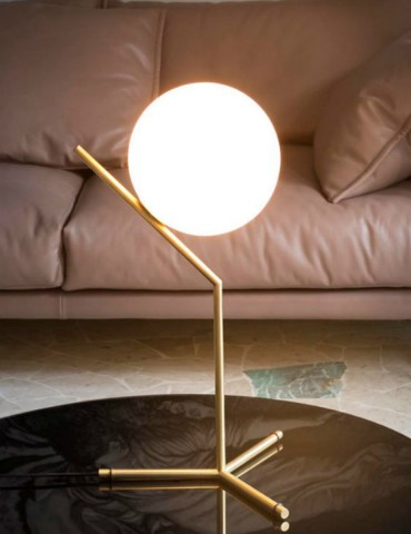 Table lamp Flos IC T1 High