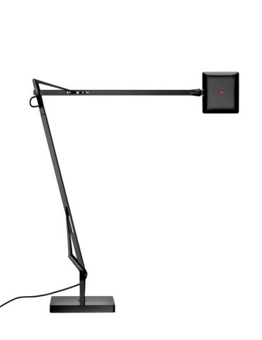 Table lamp Flos Kelvin Edge...