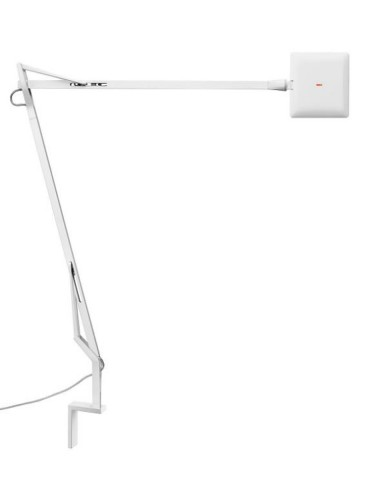 Flos Kelvin Edge Wall lamp