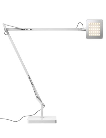 Flos Kelvin Led Basis