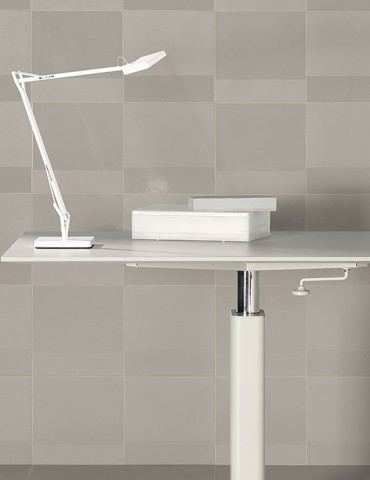 Table lamp Flos Kelvin Led...