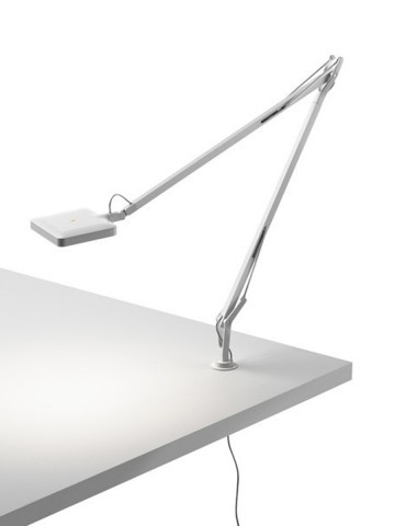 Flos Kelvin Led Desk Supp