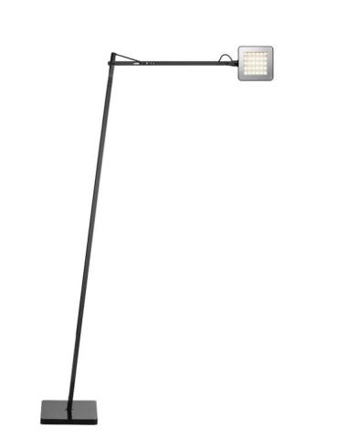Floor lamp Flos Kelvin Led F
