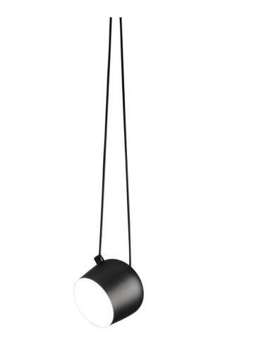Suspension lamp Flos AIM small