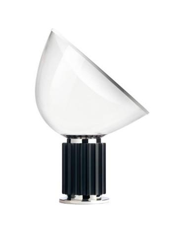Flos Taccia Table Lamp (PMMA)