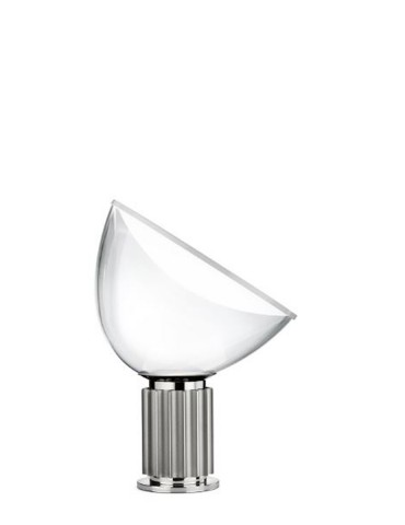 Flos Taccia table lamp small