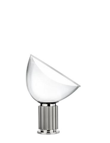 Flos Taccia table lamp small