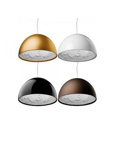 Flos Skygarden Ceiling Lamp