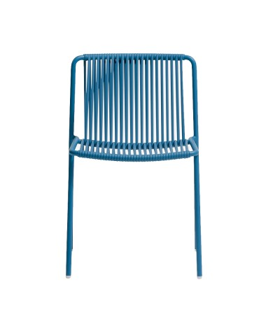 Cadeira Pedrali Tribecca 3660