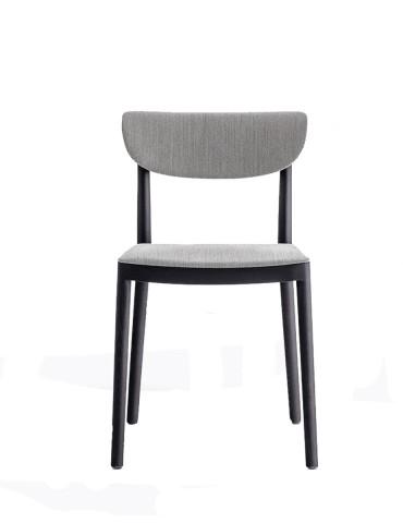 Cadeira Pedrali Tivoli