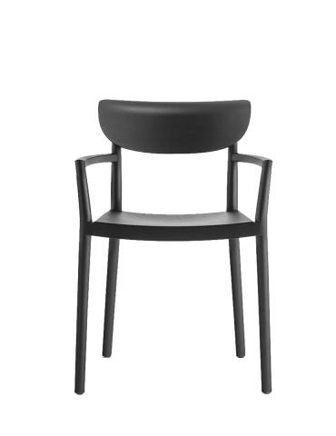 Tivoli Pedrali Chair 2805