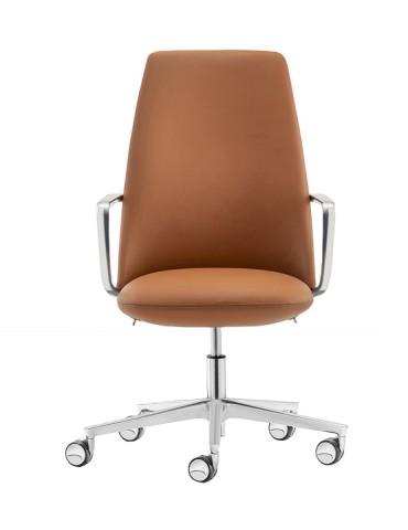 Pedrali Elinor chair