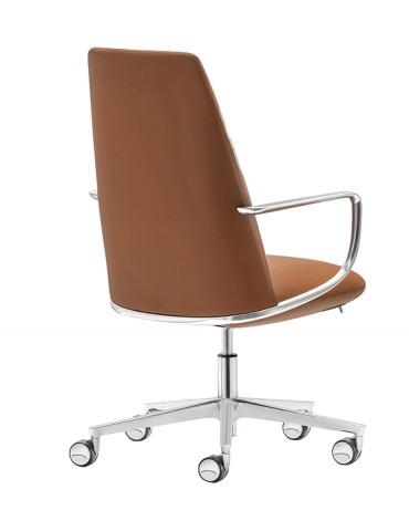 Pedrali Elinor chair