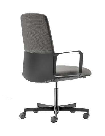 Cadeira Pedrali Temps