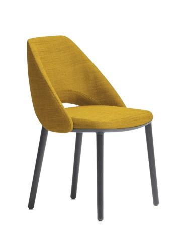 Cadeira Pedrali Vic 655