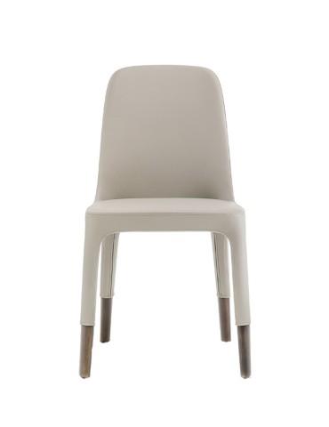 Cadeira Pedrali Ester 691