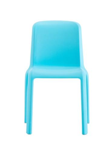 Cadeira Pedrali Snow Junior