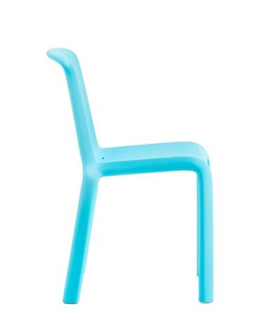 Pedrali Snow Junior Chair
