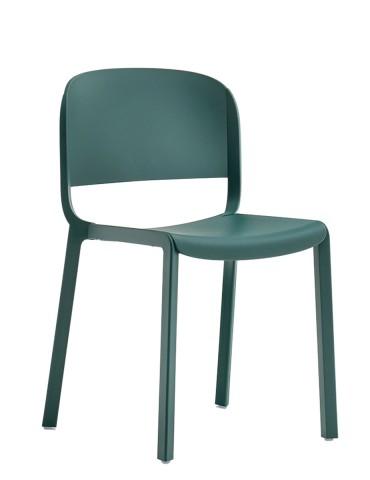 Cadeira Pedrali Dome 260