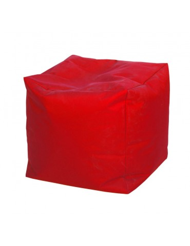 Pouf Nosolid Box