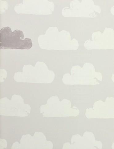 Eijffinger Tout Petit Nuvens