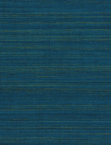 Casamance Craft Pencil