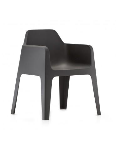 Cadeira Pedrali Plus 630