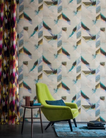 Casamance Craft Archibald