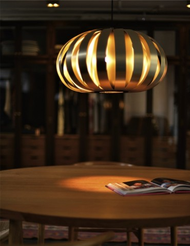 Tom Rossau ST907 Pendant Lamp