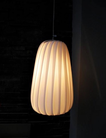 Tom Rossau ST906 Pendant Lamp