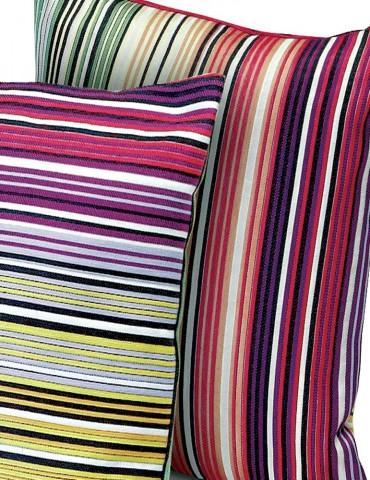 Decorative Cushion...