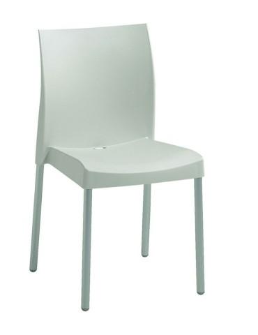 Cadeira Pedrali Ice 800