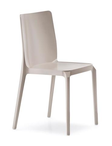 Cadeira Pedrali Blitz 640