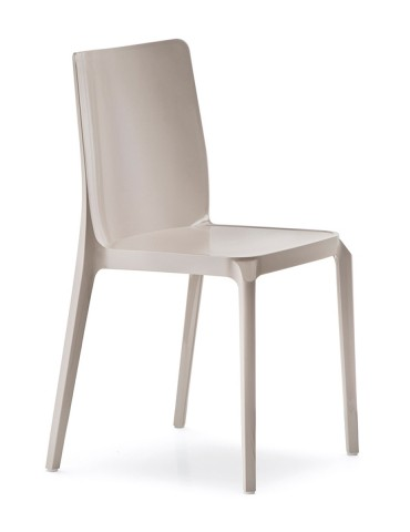 Pedrali Blitz 640 Chair