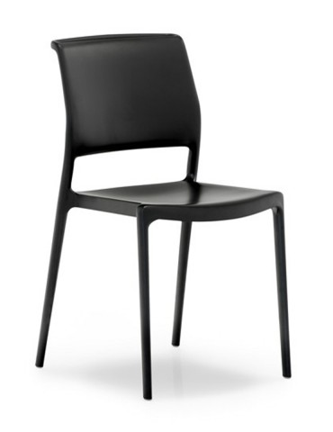Cadeira Pedrali Ara 310