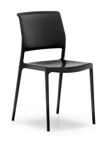 Pedrali Ara 310 Chair