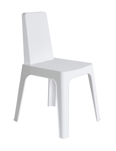 Resol Julia Chair