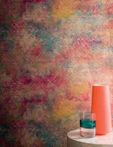 Casamance Craft Pigment